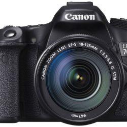 canon 70d harga bekas,harga canon 70d 2018,canon 70d spesifikasi,harga kamera canon 80d,canon 80d spesifikasi,spesifikasi canon 7d,spesifikasi canon 60d,canon camera 70d