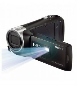 sony hdr-pj410 specification,sony handycam hdr-pj410,sony pj410