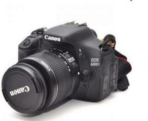 harga kamera canon 600d bekas,harga canon 600d bekas 2018,harga kamera canon 60d,harga kamera canon 700d,harga canon 650d,harga canon 1200d,harga kamera canon 1100d,harga canon 550d