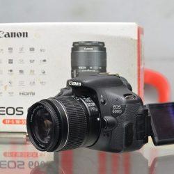 harga kamera canon 600d bekas,harga canon 600d bekas 2018,harga canon 60d bekas,shutter count canon 600d,harga canon 700d