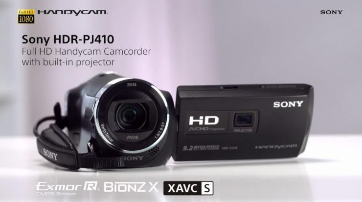 sony hdr-pj410 specification,sony pj410 review,sony hdr-pj410 specification,sony hdr pj410 as webcam,sony hdr-cx405,sony hdr-pj410 review,sony hdr-pj410 external microphone,sony handycam hdr-cx405,sony hdr-cx405 live streaming,handycam projector,harga handycam sony pj410