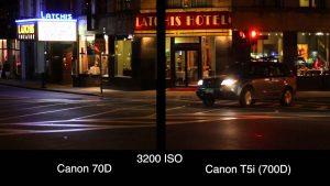 kelebihan dan kekurangan canon eos 700d,harga canon 700d,canon 700d photography,harga canon 700d bekas,harga canon 700d 2019,spesifikasi canon 750d,kelebihan dan kekurangan kamera dslr canon eos 700d