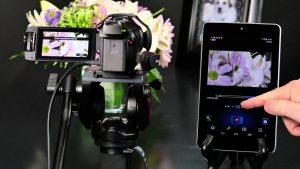 sony hdr-pj410 specification,sony pj410 review,sony hdr-pj410 specification,sony hdr pj410 as webcam,sony hdr-cx405,sony hdr-pj410 review,sony hdr-pj410 external microphone,sony handycam hdr-cx405,sony hdr-cx405 live streaming,handycam projector,harga handycam sony pj410