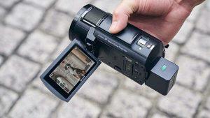 sony hdr cx405 harga,sony hdr-cx405 specs,sony hdr-cx405 manual,sony hdr-cx405 review,sony hdr-cx405 webcam,sony camcorder hdr cx 405,sony handycam,sony hdr-cx405 memory card,Kelebihan dan Kekurangan Handycam Sony HDR CX405