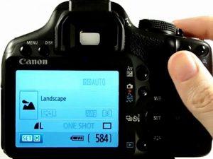 canon 500d harga bekas,canon eos 500d,canon 500d specs,canon 500d specification,canon 500d review,canon 500d dpreview,canon 550d spesifikasi,canon 500d vs 1100d,kelebihan dan kekurangan kamera canon 500d