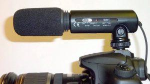 harga canon 550d baru,canon eos 550d,canon 550d spesifikasi,kelebihan dan kekurangan kamera canon 550d,canon 550d sensor,canon 550d movie,canon eos 550d replacement,canon dslr 550d specs,canon 550d video,cámara 550d,canon 550d lens,canon eos 550d 18.0 mp digital slr camera