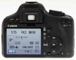 kelebihan dan kekurangan kamera canon 1300d,harga canon 1300d bekas 2019,harga canon 1300d bekas 2020,canon 1300d harga,spesifikasi canon 600d,canon eos 1300d,canon eos 1300d specification,spesifikasi canon 700d,canon 1200d spesifikasi