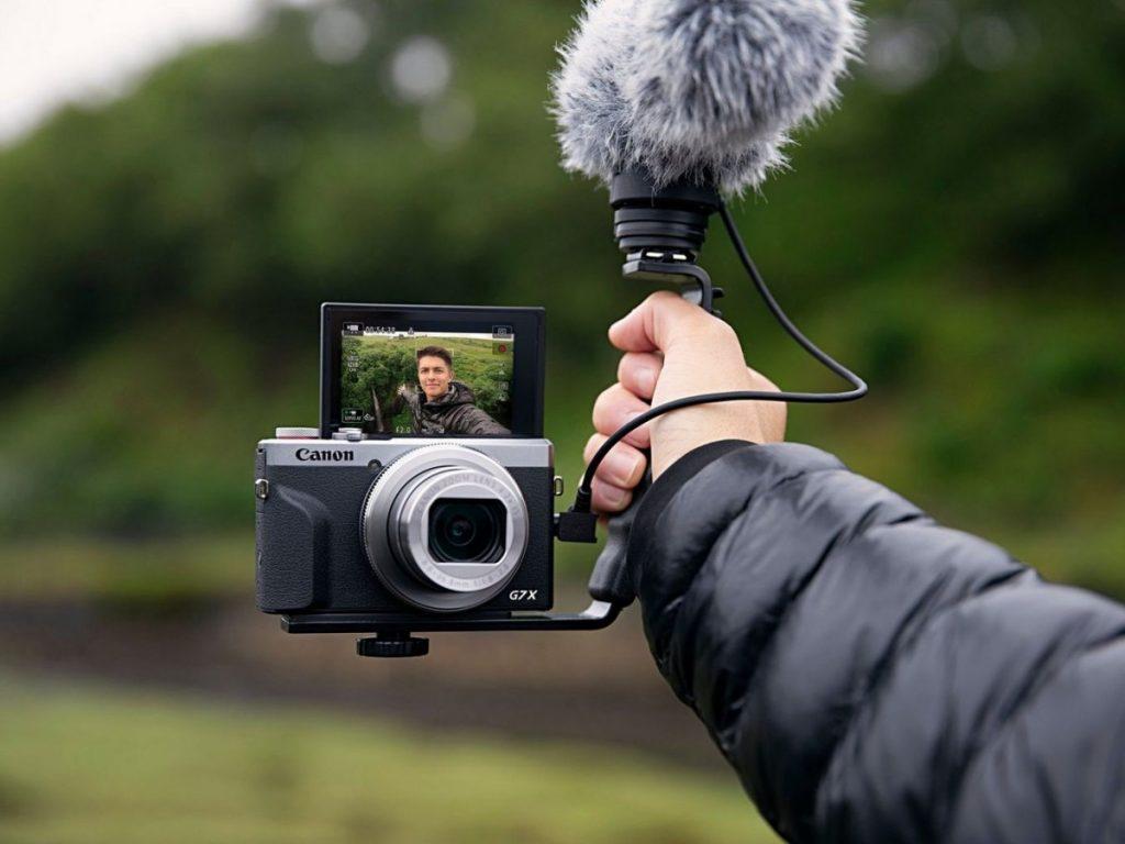kamera vlog murah dibawah 500 ribu,kamera vlog terbaik 2020,kamera vlog harga 3 jutaan,kamera untuk video pemula,kamera untuk vlog motor,kamera vlog anti air,harga kamera youtuber terbaik,paket kamera vlog,rekomendasi kamera untuk vlog pemula