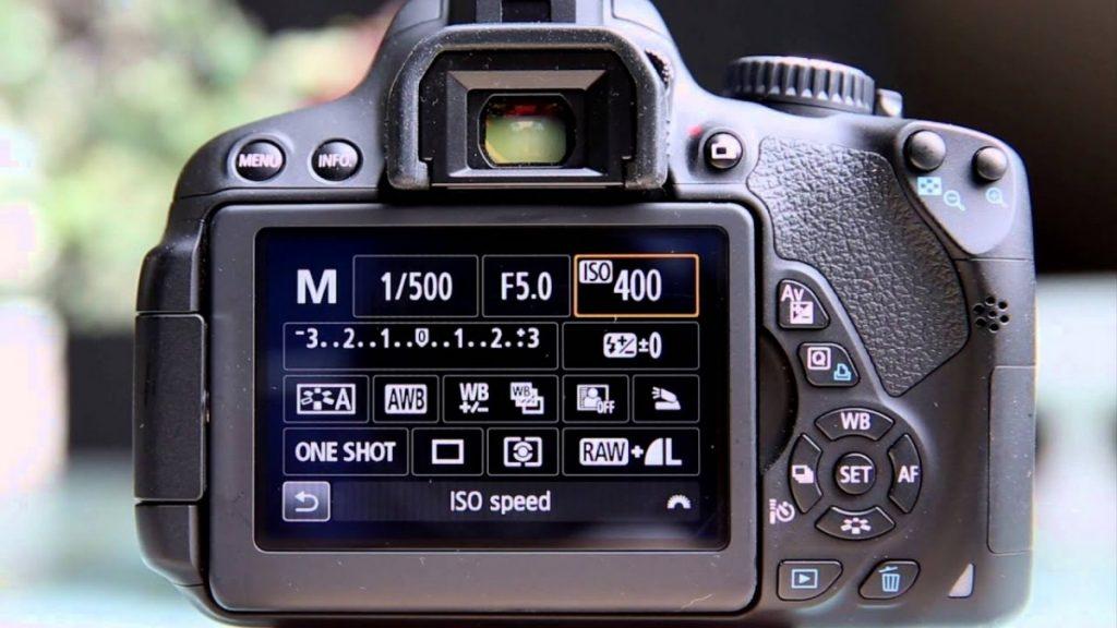 Cara Menggunakan Shutter Speed Pada Kamera,cara mengatur shutter speed kamera hp,shutter speed canon,cara mengatur iso aperture dan shutter speed,cara setting shutter speed gcam,cara mengatur shutter speed sony a6000,cara mengatur shutter speed nikon d5100,shutter speed camera,cara mengatur diafragma canon 1200d