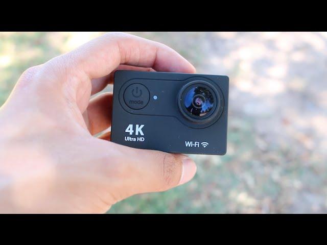 perbedaan kamera kogan non wifi dengan wifi?,download firmware kogan action camera,spesifikasi kogan 1080p wi fi,bedanya action camera wifi dan non wifi,kogan 1080p wifi,spesifikasi kamera kogan non wifi
